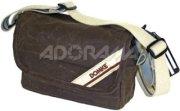 Domke F-5XB Shoulder & Belt Canvas Camera Bag RuggedWear