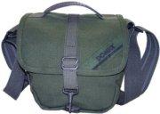 Domke F-9 JD Small Shoulder Camera Bag for Digital SLR plus Accessories Olive
