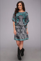 Double D Ranchwear Sereno Dress