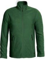 Double Diamond Sportswear Barton Fleece Jacket