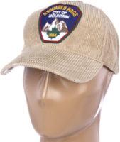 029a257b785 DSQUARED2 Men s Hats - GearBuyer.com