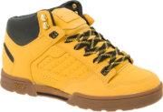 Dvs Militia Boot