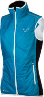 Dynafit Borealis Insulated Vest