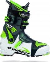 Dynafit TLT5 Mountain TF-X Alpine Touring Boot