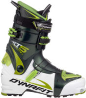 Dynafit TLT5 Mountain Ski Boot
