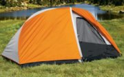 Eagle's Camp Crystal Canyon Backpacker Dome Tent