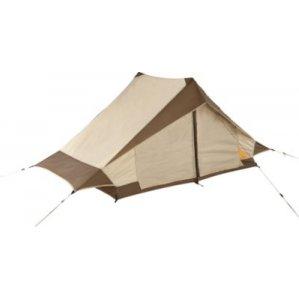 Eagleu0027s C& Scout Bivy Tent  sc 1 st  GearBuyer.com & Eagleu0027s Camp Scout Bivy Tent - $39.99 - GearBuyer.com