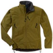 Eastern Mountain Sports Confluence Jacket