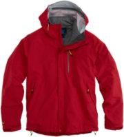 Eastern Mountain Sports Deep Freeze 3-in-1 Jacket