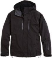 Eastern Mountain Sports FrostFire Jacket