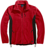Eastern Mountain Sports Hyland Fleece Jacket