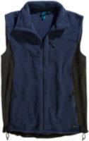 Eastern Mountain Sports Hyland Fleece Vest