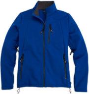 Eastern Mountain Sports Hyperion Fleece Jacket