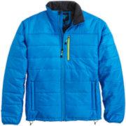 Eastern Mountain Sports Prometheus Jacket