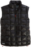 Eastern Mountain Sports Sector Down Vest
