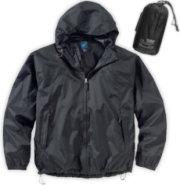 Eastern Mountain Sports Stasher Jacket
