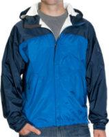 Eastern Mountain Sports Thunderhead Jacket