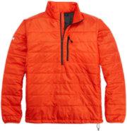 Eastern Mountain Sports Titan Pullover
