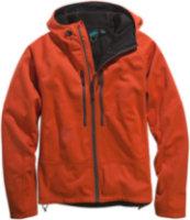 Eastern Mountain Sports Verso Jacket
