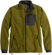 Eastern Mountain Sports WindFactor Fleece Jacket