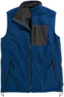 Eastern Mountain Sports WindFactor Fleece Vest