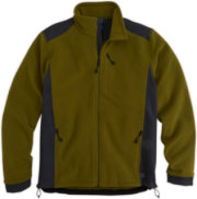 Eastern Mountain Sports Divergence Fleece Jacket