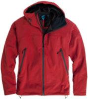 Eastern Mountain Sports CloudSplitter Jacket
