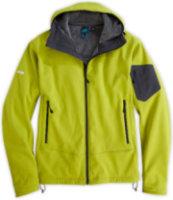 Eastern Mountain Sports Fader Jacket