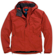 Eastern Mountain Sports Formula Jacket