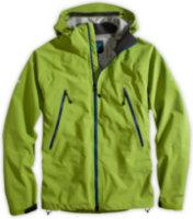 Eastern Mountain Sports Helix Jacket