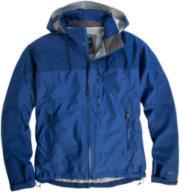 Eastern Mountain Sports Orion Jacket