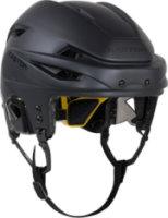 Easton E700 Helmet - Senior