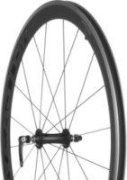 Easton EC70 SL Wheel