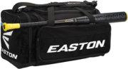 Easton Team Player Bag