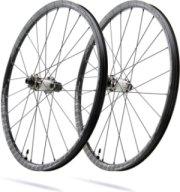 Easton Havoc MTN 26  Wheel