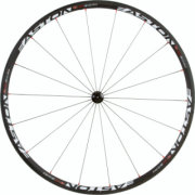 Easton EC90 SLX Wheel - Tubular