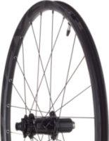 Easton Haven Carbon Wheel - 26in
