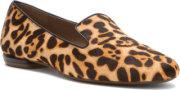 Ecco Perth Loafer