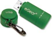 Egear Led Jolt USB Mini Light