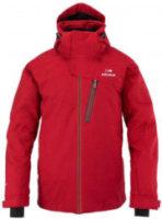 Eider Jackson Hole Jacket