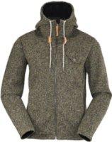 Eider La Clusaz Jacket