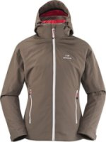 Eider Lhassa 3in1 Jacket