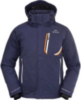 Eider Lillehammer III Jacket