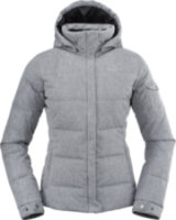 Eider Montmin Down Jacket