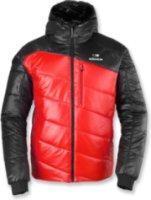 Eider Nadelhorn Jacket