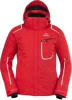 Eider Val Gardena Jacket
