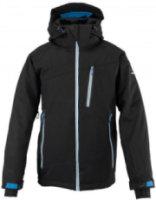 Eider Kirkwood Jacket