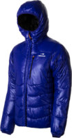 Eider Olan Reversible Down Jacket