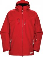 Eira Confession 2 Ply Shell Jacket