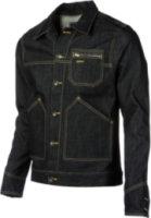 Electric Quincy Jacket